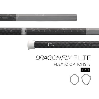 Epoch Dragonfly Elite