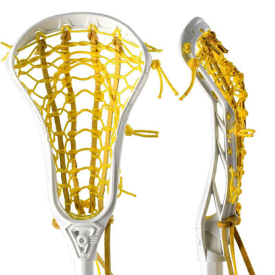 Gait Air Head Strung