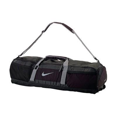 Nike Quiver Duffle Bag