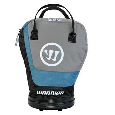 Warrior Rock Sac Lacrosse Ball Bag