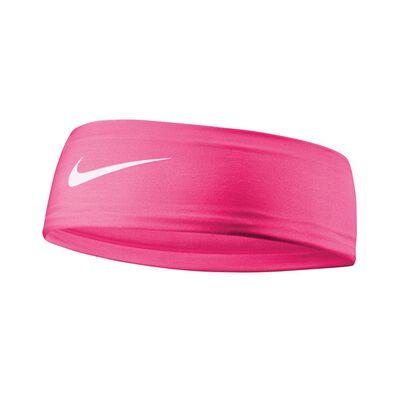 Nike Girl's Fury Headband 2.0