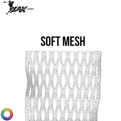 Lax.com Soft Mesh Piece