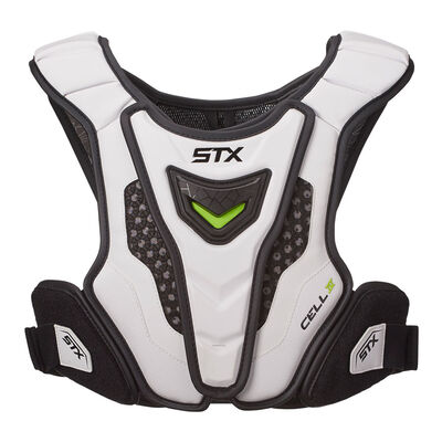 STX Cell 4 Shoulder Pad Liner