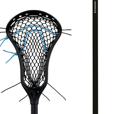StringKing Women's Legend Jr. Complete Stick