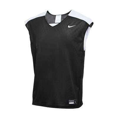 Nike Core Reversible Pinnie