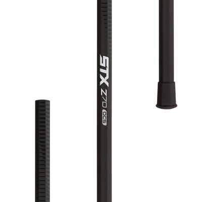 STX Z70 OCS Defense