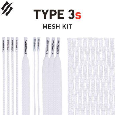 StringKing Type 3S Performance Mesh Kit