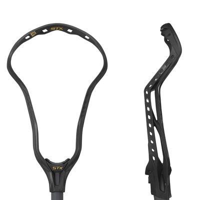 STX Crux 600 Lacrosse Head-Unstrung