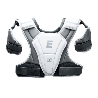 Lacrosse Shoulder Pads | Lowest Price Guaranteed
