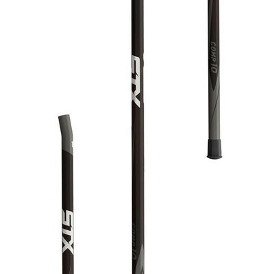 STX Comp 10 Womens Handle