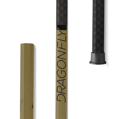 Epoch Dragonfly 9 LE-Gold