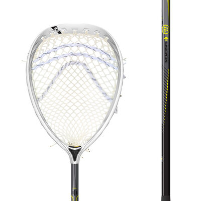 Warrior Nemesis 3 GLE Complete Stick