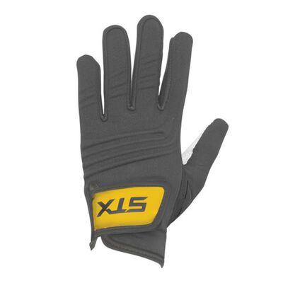 Stx Breeze Lightweight Womens Gloves