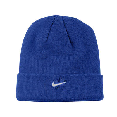 Nike Team Sideline Beanie-Royal