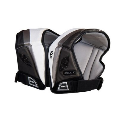 STX Cell 2 Shoulder Pad Liner