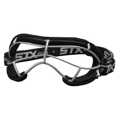 Stx 4Sight Plus S Goggle-New Version