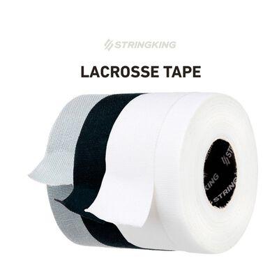 StringKing Lacrosse Tape