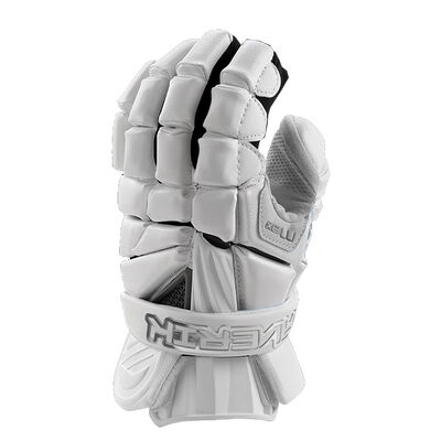 Maverik MAX Glove 2017