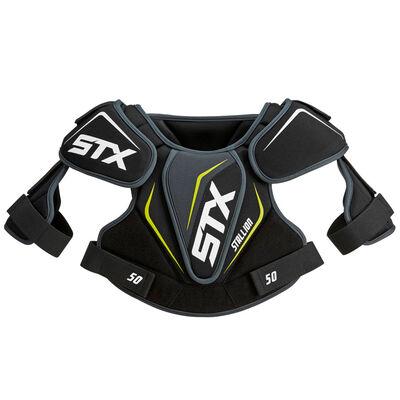 STX Stallion 50 Shoulder Pads