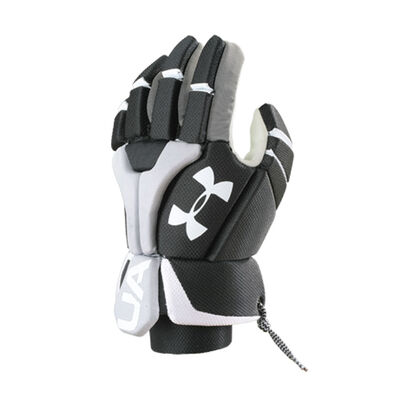 UA Strategy 2 Glove
