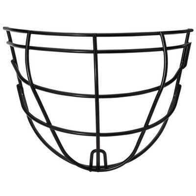 Gait Box Facemask Junior Model none