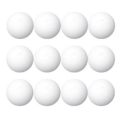 Lax.com Dozen Balls