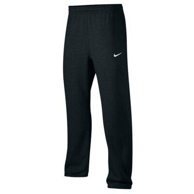 Nike Team Club Fleece Pant