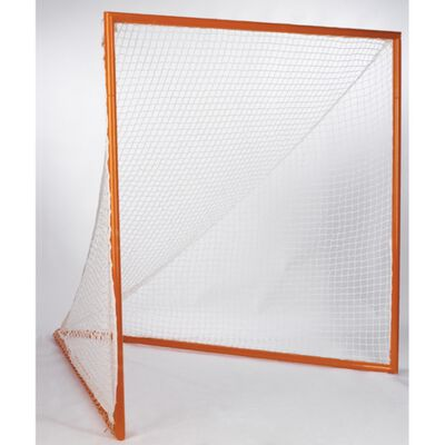 STX High School Goal with Net