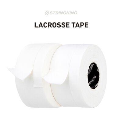 StringKing Lacrosse Tape 2-pack