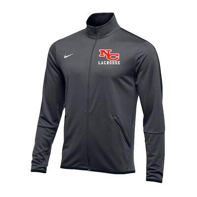 New Canaan Nike Epic Full Zip