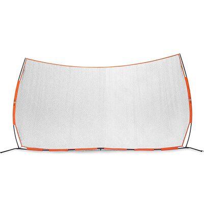 Bownet Barrier Net 21.6 w x 11.6 h