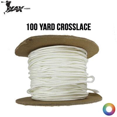 Lax.com Crosslace Spool