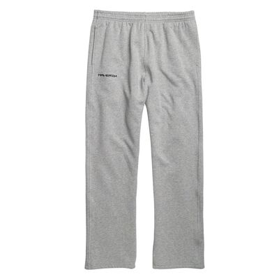 Maverik DNA Lacrosse Team Sweatpants