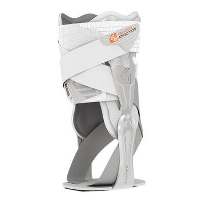 Shock Doctor V-Flex Left Ankle XT
