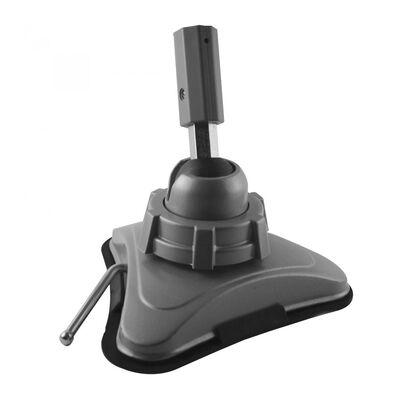 LAXVISE-Vacuum Vise