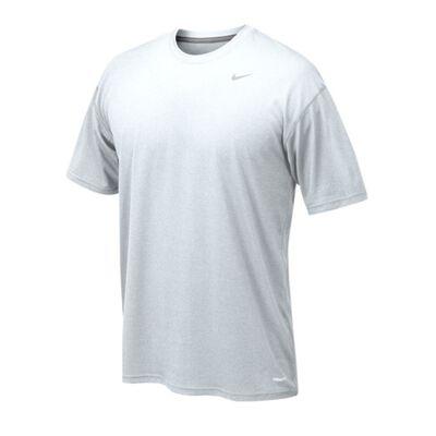Nike Legend Poly SS Tee
