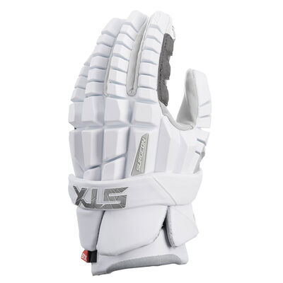 STX Surgeon RZR Gloves