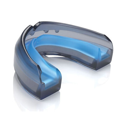 Shock Dr. Ultra Braces Mouthguard