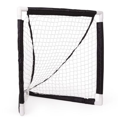 STX 3x3 Mini Stick Goal