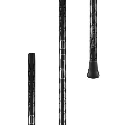 Maverik Alta Womens Shaft