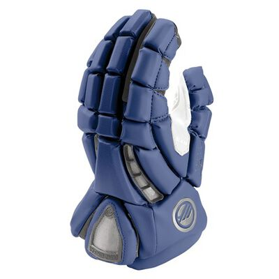 Maverik RX3 Gloves