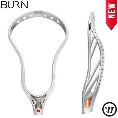 Warrior Burn 2 Max