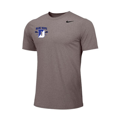 Darien Nike Men's Legend 2.0 T-Shirt