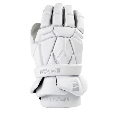 Epoch Integra LE Glove