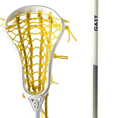 Gait Air Complete Stick