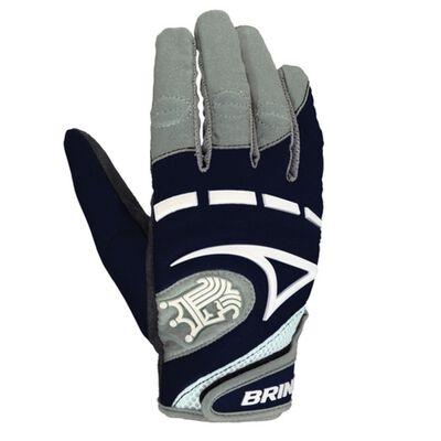 Brine Mantra Performance Glove