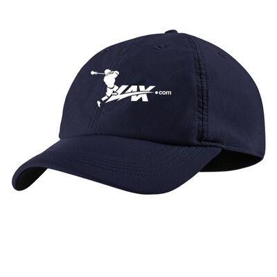 Nike Lax.com Hats