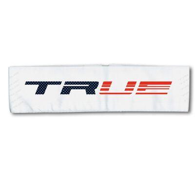 True USA Headband