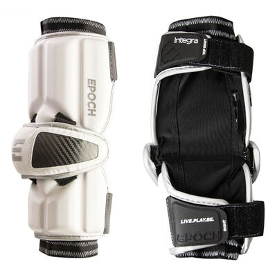 Epoch Integra Arm Guards