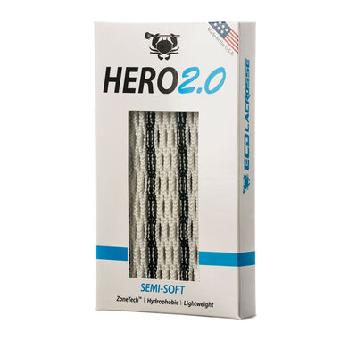 East Coast Dyes Hero 2.0 Striker Mesh